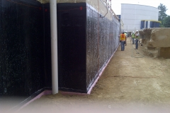 Waterproofing5