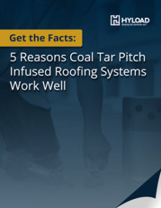 5-Reasons-Coal-Tar-Pitch-Infused-Roofing-Systems-Work-Well---Cover-Thumbnail