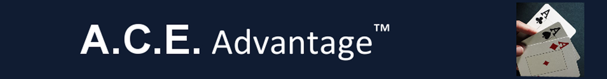 Ace-Advantage-Logo-Strip