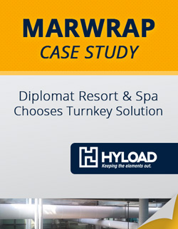 Hyload---Case-Study-Cover-Graphic---Marwrap