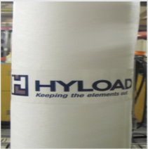 Hyproof Polyester Re-inforcing Fabric